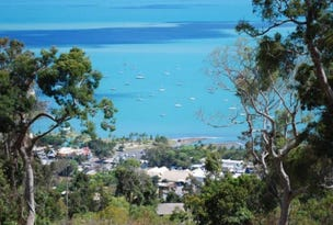 Lot 32 Mount Whitsunday Drive, Airlie Beach, Qld 4802