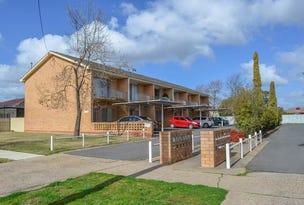11/23 Day Street, Wagga Wagga, NSW 2650