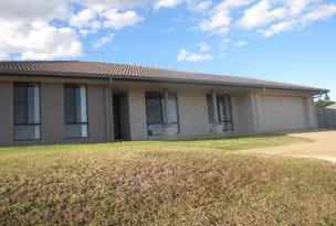 27 Tarrawonga Drive, Calliope, Qld 4680