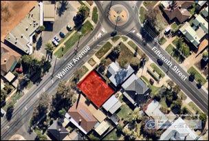 446 Walnut Avenue, Mildura, Vic 3500