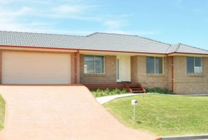 1 French Smith Place, Kelso, NSW 2795