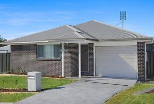 33B Floresta Crescent, Cameron Park, NSW 2285