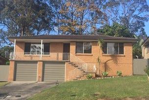 32 Ballantrae Street, Jewells, NSW 2280