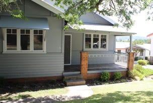 Unit 1/9-11 Eden Street, Bega, NSW 2550