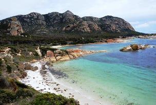 PID 3151998 Palana Road, Flinders Island, Tas 7255