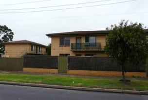 20/413 Churchill Road, Kilburn, SA 5084