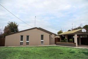 231 RIVER STREET, Deniliquin, NSW 2710