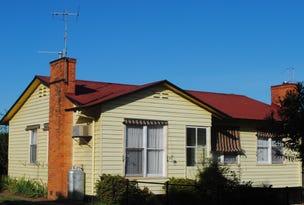 7 Swinburne Ave, Myrtleford, Vic 3737