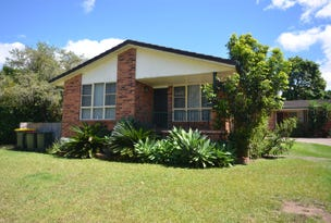 1/27 Peppermint Crescent, Wauchope, NSW 2446
