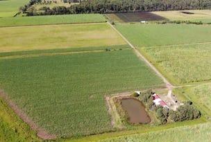 5799 Pacific Hwy, Mororo, NSW 2469