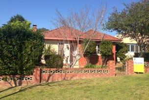 26 Douglas Street, Nowra, NSW 2541