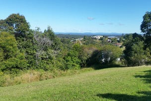 89 Coastal View Drive, Tallwoods Village, NSW 2430