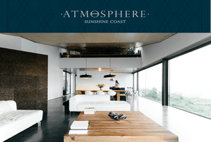 'Atmosphere' 50 Crump Road, Valdora, Qld 4561