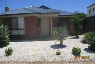 1/54 TRIMMER PARADE, Woodville West, SA 5011
