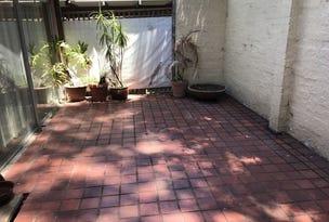 25 Parkland Ave, Rydalmere, NSW 2116
