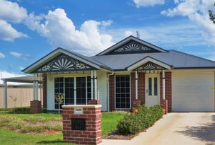 46 Gormleys Road, Chinchilla, Qld 4413