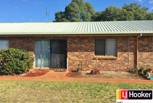 5/74 Alford Street, Kingaroy, Qld 4610