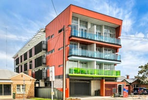 204/210 Churchill Road, Prospect, SA 5082