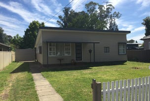 94 Callagher Street, Mount Druitt, NSW 2770