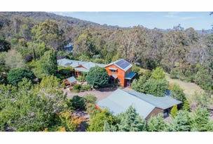 86 Bournda Park Way, Bournda, NSW 2548
