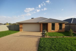 37 Gilson Place, Howlong, NSW 2643