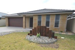 18 Echo Drive, Harrington, NSW 2427
