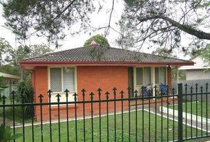 75 Middleton Street, Kempsey, NSW 2440