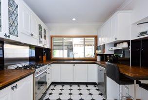 37 Wandoo Street, Leeton, NSW 2705