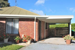 9/27 Field Street, Normanville, SA 5204