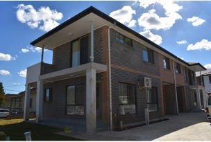 4/21-23 Dale Avenue, Liverpool, NSW 2170