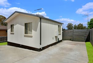 34A Guildford Road, Cambridge Park, NSW 2747