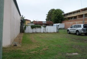 4 Taylor St, The Entrance, NSW 2261