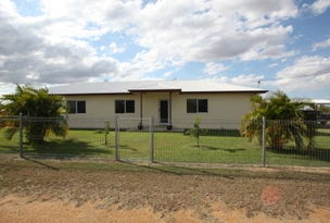 108 Aberdeen Road, Charters Towers, Qld 4820