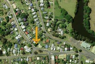20 Comboyne Street, Kendall, NSW 2439