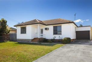 21 Kent St, Berkeley, NSW 2506