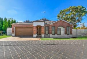 66 Grose Vale Road, North Richmond, NSW 2754