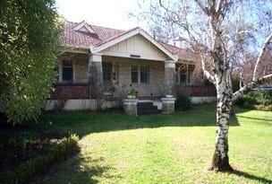 427 Greenhill Road, Tusmore, SA 5065