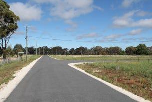 """853 """"Fairview Estate"""" Black Mountain Road, Black Mountain, NSW 2365"""