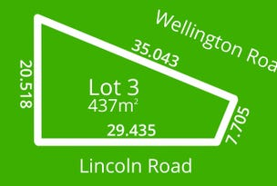 2 Lincoln Road, Morley, WA 6062