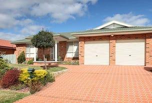 24 Colverwell Crescent, Jerrabomberra, NSW 2619