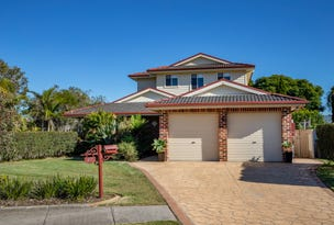 27 Allendale Avenue, Wallsend, NSW 2287