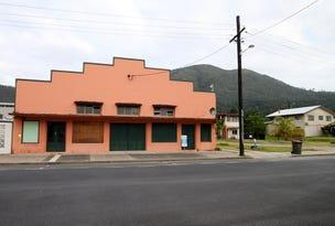 5 Still Street, Tully, Qld 4854