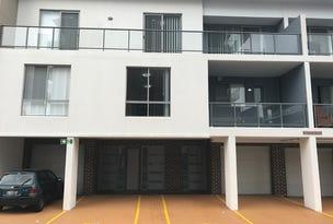 405/8D Myrtle Street, Prospect, NSW 2148