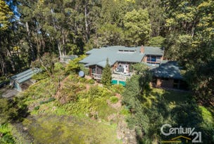328 Sheffield Road, South Spreyton, Tas 7310
