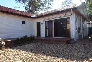 108A Weston Street, Panania, NSW 2213