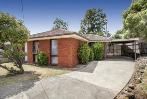 74 Simons Road, Leopold, Vic 3224