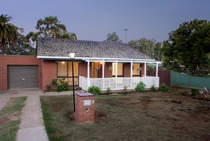 2/2 Piggin Court, Corowa, NSW 2646