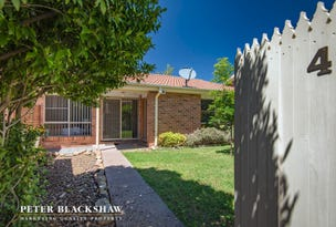 4/12 Clamp Place, Greenway, ACT 2900