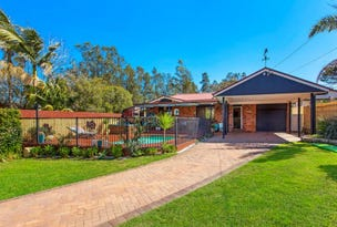 929 The Entrance Road, Forresters Beach, NSW 2260