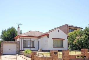 18 Cochrane Terrace, Prospect, SA 5082